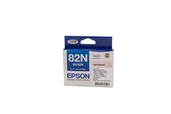 Epson 82N Light M  Inkjet Cartridge