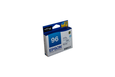 Epson T0965  Inkjet Cartridge
