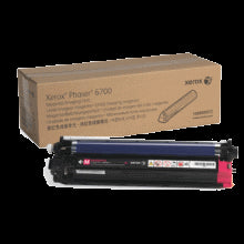 Fuji Xerox 108R00972  Toner Cartridge