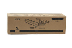Fuji Xerox 113R00668  Toner Cartridge