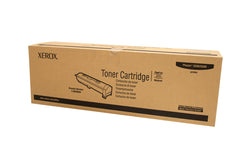Fuji Xerox 113R00684  Toner Cartridge