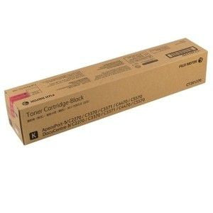 Fuji Xerox CT201370  Toner Cartridge