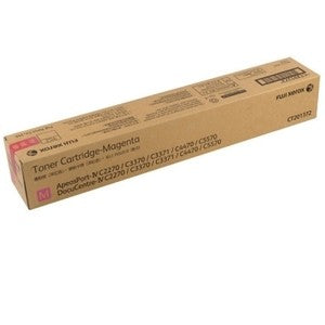 Fuji Xerox CT201372  Toner Cartridge