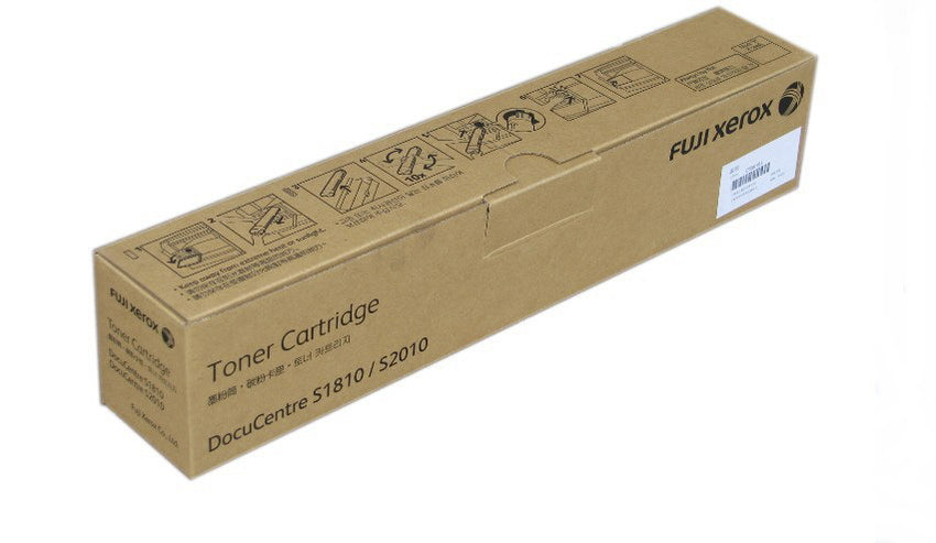 Fuji Xerox CT201911  Toner Cartridge