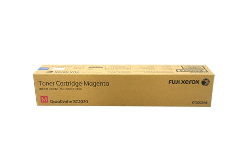 Fuji Xerox CT202248  Toner Cartridge