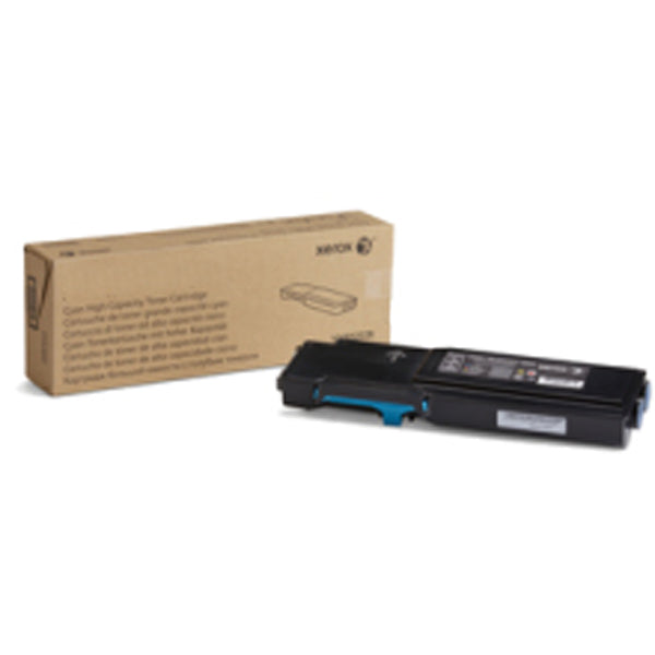 Fuji Xerox CT202353  Toner Cartridge