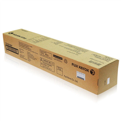 Fuji Xerox CT202384  Toner Cartridge