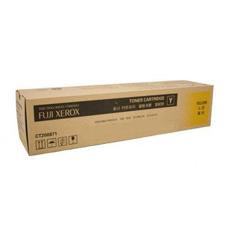 Fuji Xerox CT202399  Toner Cartridge