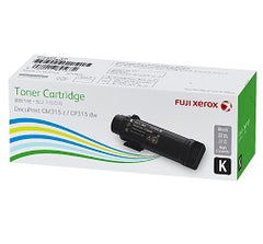 Fuji Xerox CT202610  Toner Cartridge