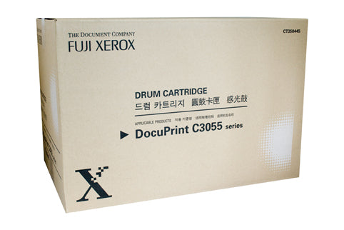 Fuji Xerox CT350445  Drum Unit