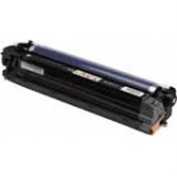 Fuji Xerox CT350899  Drum Unit