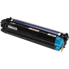 Fuji Xerox CT350900  Drum Unit