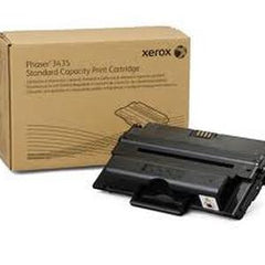 Fuji Xerox CT350936  Toner Cartridge