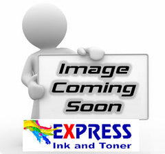 Express Compatible QB-73CP  Inkjet Cartridge  Combo Pack