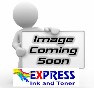Express Compatible QB-133SP  Inkjet Cartridge  Super Pack