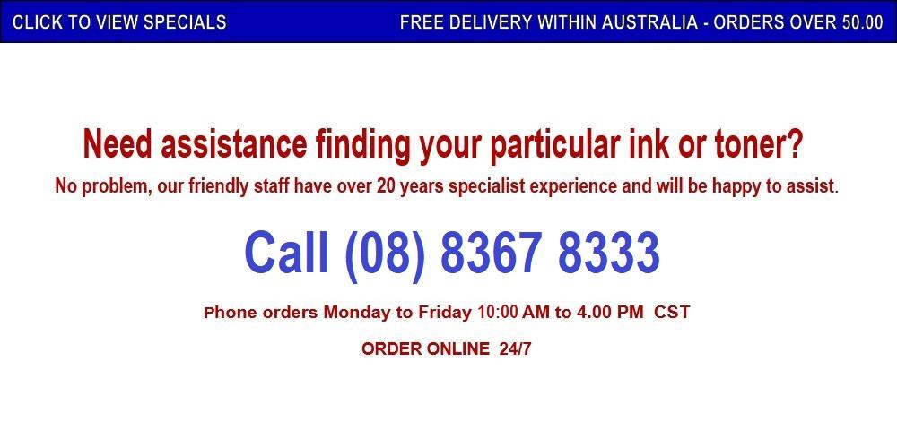 Express Ink And Toner Suppliers
