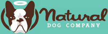 Natural Dog Company UK