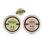 Wrinkle Balm and Skin Soother UK by Natural Dog Company