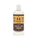 Sensitive Skin Shampoo for dogs by Natural Dog Company