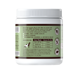 Hip & Joint Supplement