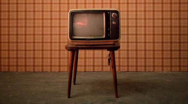Our Top 10 TV Theme Tunes