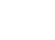 The Revive Club