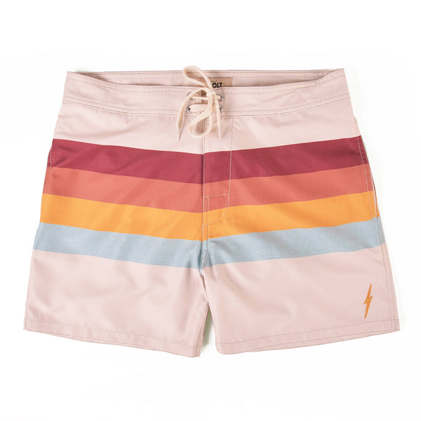 Buddy Boardshort - The Revive Club