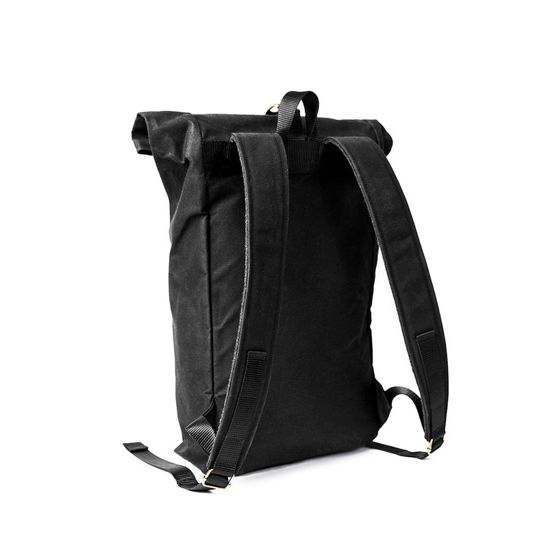 Daily Commute Backpack - The Revive Club
