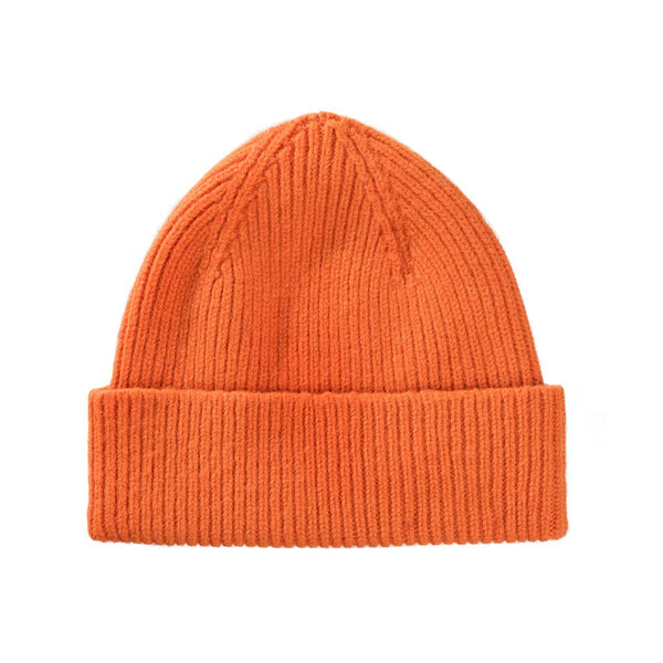 Le Bonnet Beanie - Flame - The Revive Club