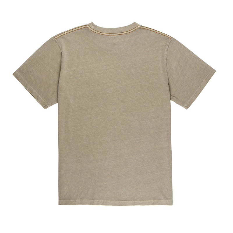 Everyday Wash T-Shirt - Sage - The Revive Club
