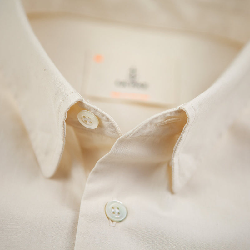 Alegre Seal Shirt - The Revive Club