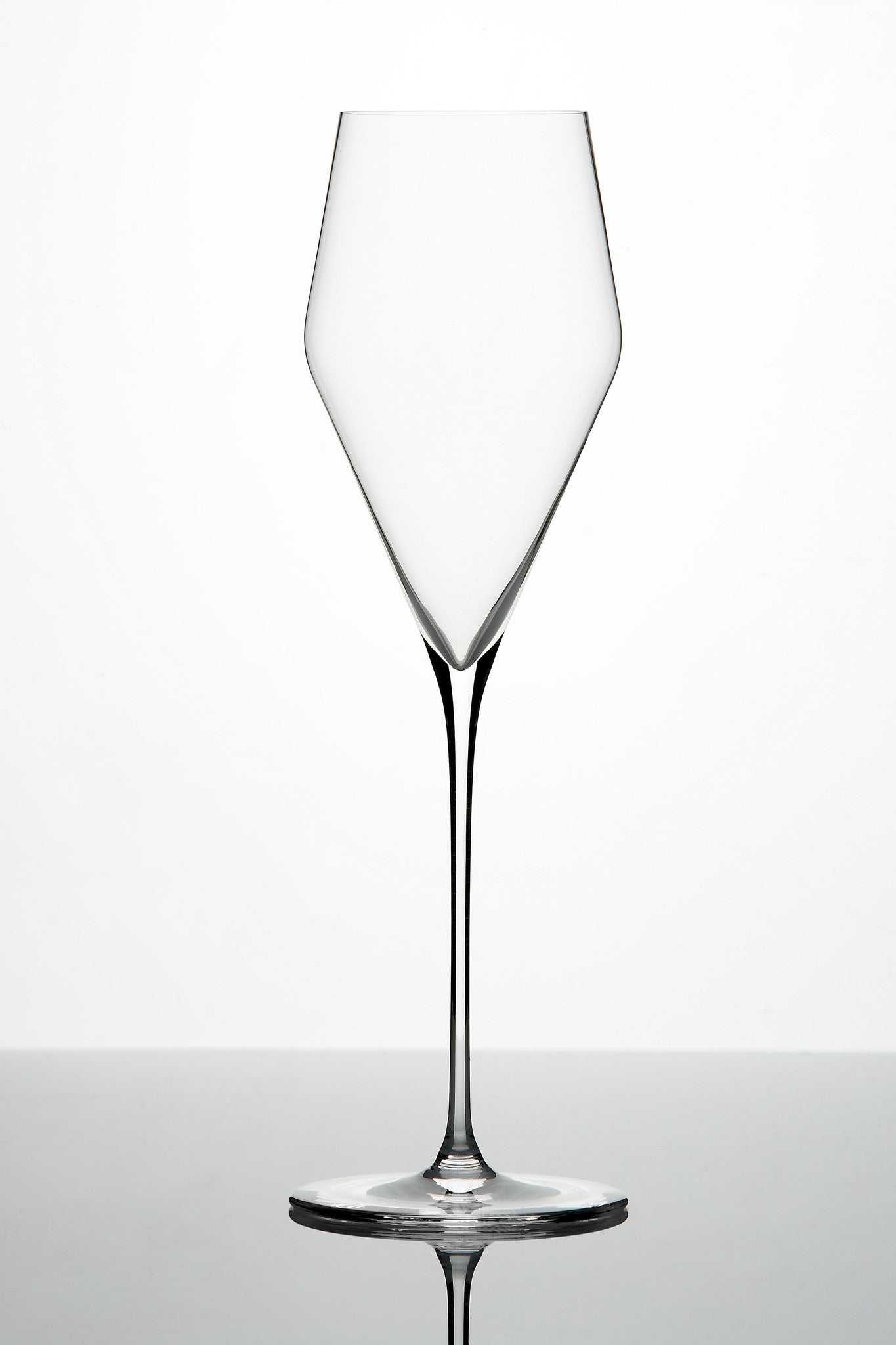 Zalto Champagne Wine Glass 6 Pack