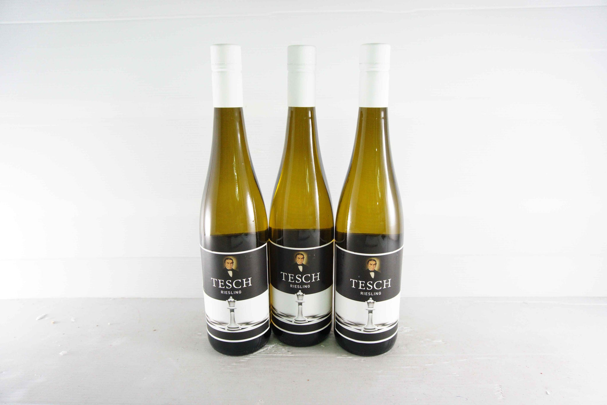 Tesch Queen of Whites Riesling 2017