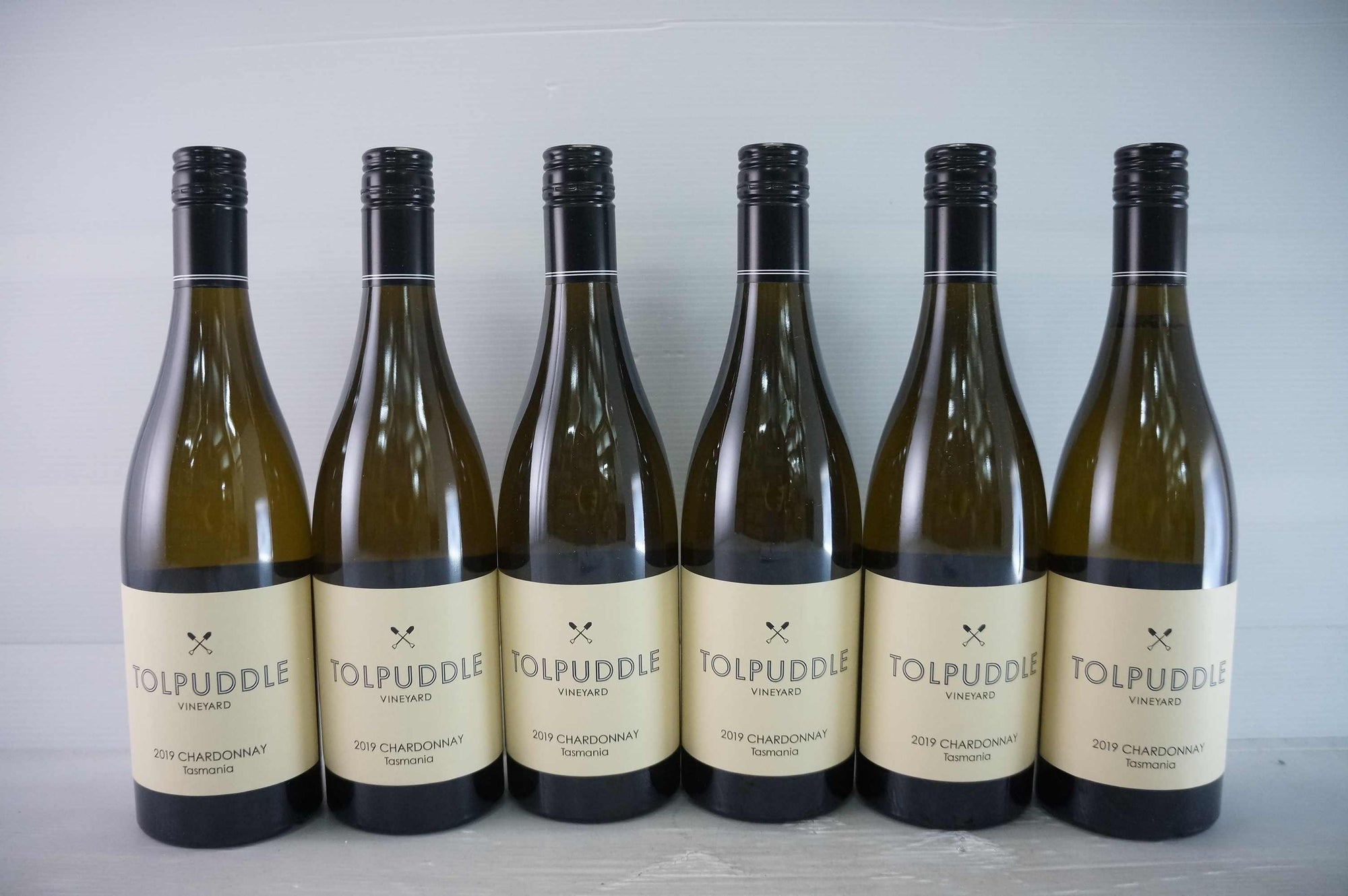 Tolpuddle Vineyard Chardonnay 2019