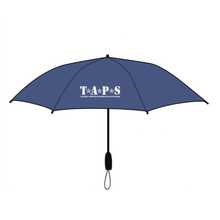 Load image into Gallery viewer, TAPS Auto Open Windproof Folding Umbrella