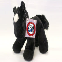Load image into Gallery viewer, Klinger Companion Plush Horse