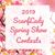 2019 Spring Show Season and Contest Time!!