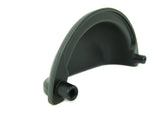 CP1499-OB   Oil Rubbed Bronze Cup Pull