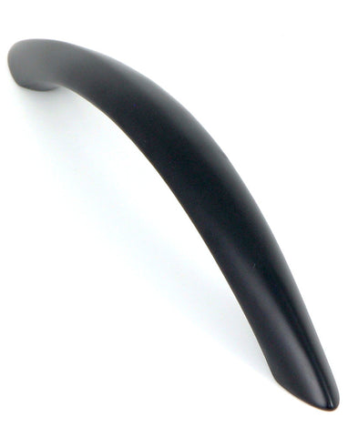 CP230-MB   Matte Black Odyssey Cabinet Pull