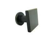 CP4416-OB   Oil Rubbed Bronze SoHo Cabinet Knob