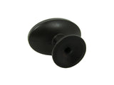 CP80147B-OB   Oil Rubbed Bronze Ashton Cabinet Knob