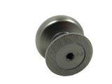 CP82980-WEN   Weathered Nickel Caroline Cabinet Knob