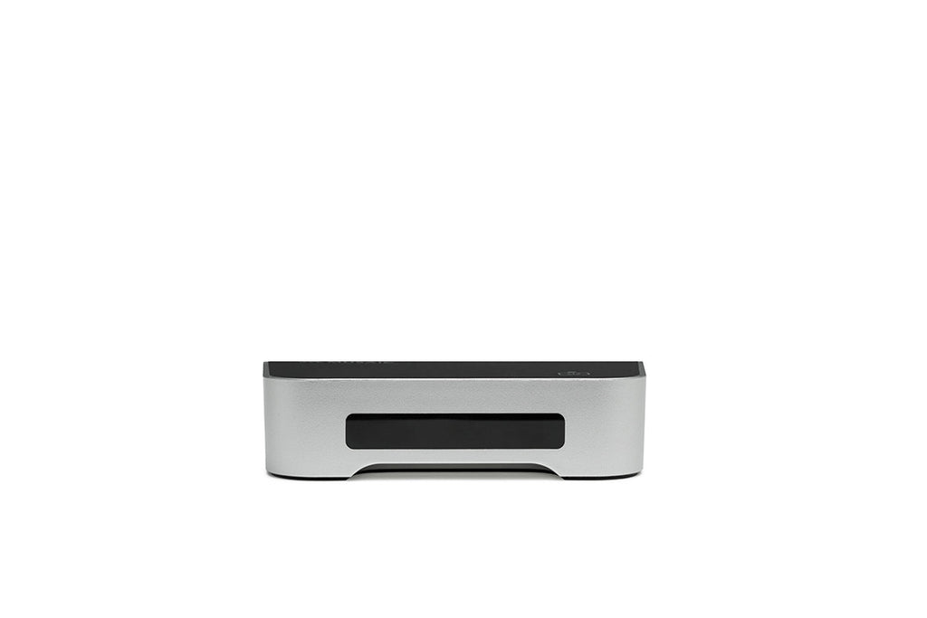 MPL Music Player - add wireless music streaming to the hi-fi or home cinema system you already own.