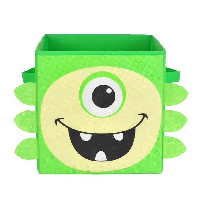 Monster Storage Bins