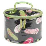 "Pie and Cake Carrier 10"" Diameter"