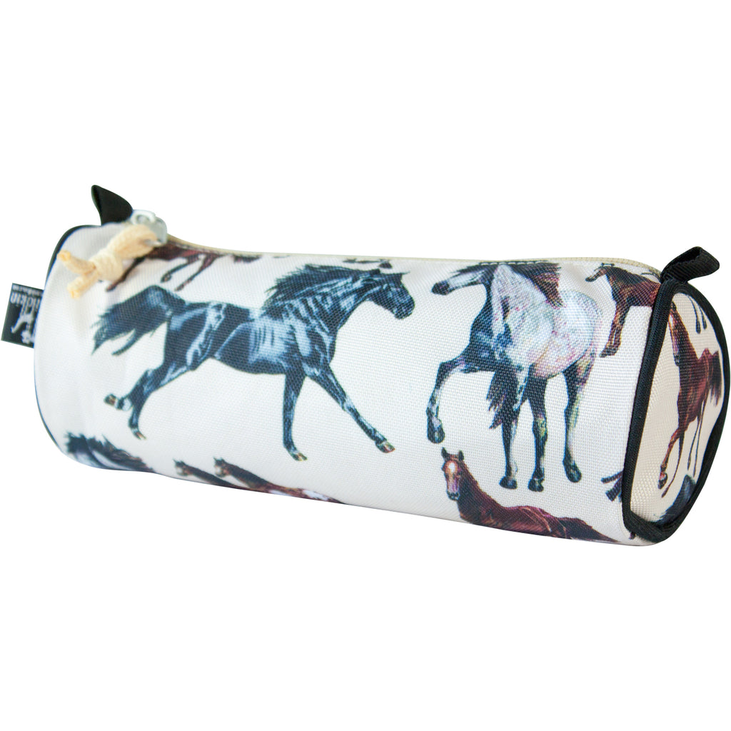 Wildkin & Olive Kids Pencil Case