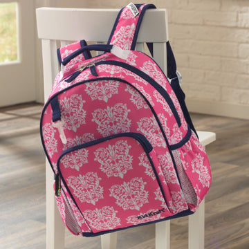 Small & Medium Kid's Backpack