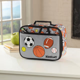 KidKraft Lunch Box