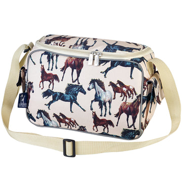 Wildkin & Olive Kids Lunch Cooler