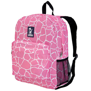 Wildkin & Olive Kids Crackerjack Backpack